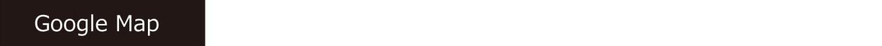 landone_HP-デザイン-(アクセス)02